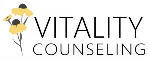 Vitality Counseling